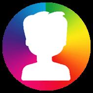 خرید فالوور ایرانی اینستاگرام