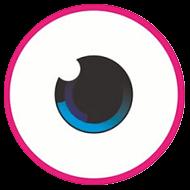 خرید ویو تلگرام