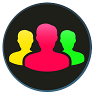 خرید ممبر فیک کانال تلگرام